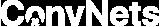 Conv Nets – Ucz się o sztucznej inteligencji